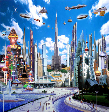 rsz_future-city-5-web-no2n2h (1)