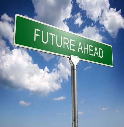 rsz_future_ahead_sign_with_clouds_in_background